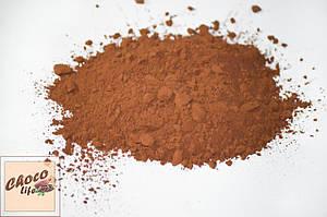 Какао порошок алкалізований Cordoba 10-12%. Іспанія