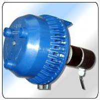Подающее устройство шипов ZN-W 8-2-85