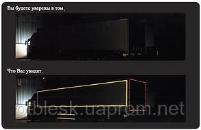 Лента для контурной маркировки 3М Белая, фото 3