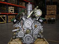 Двигатель ГАЗ 53 / ЗМЗ-511 новый с хранения