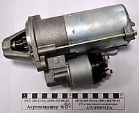 Стартер МТЗ-320 (12В, 1.6кВт) БАТЭ 5112.3708-10