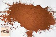 Какао порошок алкалізований Cordoba 20-22%. Іспанія