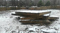 Плита дорожная 3х2 10см В НАЛИЧИИ