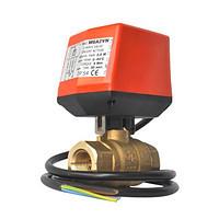 Пристрій предовтращения затоплення LP-01