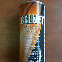 Промывочная жидкость для кондиционеров BELNET