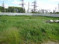 Продам земельный участок Борисполь промышленного назначения