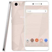 """Смартфон Bluboo Picasso 5"""" 2GB/16GB Гарантия"""
