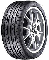Летняя шина Dunlop SP Sport Maxx 205/55 R16 91W