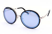 Солнцезащитные очки Dior, реплика, 751510