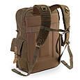 Рюкзак для фотокамеры National Geographic, NG A5270 хаки, фото 2