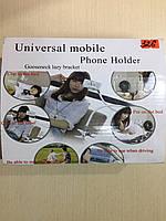 Автомобильный держатель для телефона Phone Holber