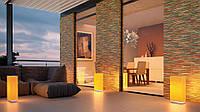 Фасадная плитка Cerrad Zebrina 17.5x60