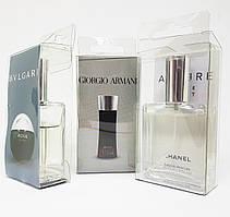 Christian Dior Fahrenheit - Voyage 30ml