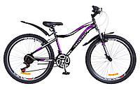 Велосипед женский Discovery Kelly 26 2018