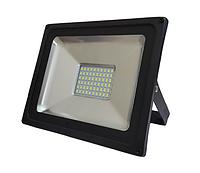 Прожектор светодиодный 50 Вт FLOOD50I, фото 1