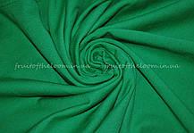 Женская Футболка Премиум  Ярко-зелёная  Fruit of the loom 61-424-47 M, фото 3