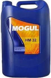 Mogul HM 32 S / 10л./ Олива гідравлічна