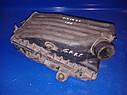 Корпус воздушного фильтра Mazda 626 GF 1997-2002г.в. 2.0 дизель, фото 3