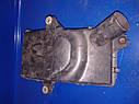 Корпус воздушного фильтра Mazda 626 GF 1997-2002г.в. 2.0 дизель, фото 5