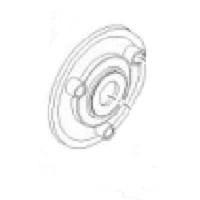 84460220 нажимное кольцо