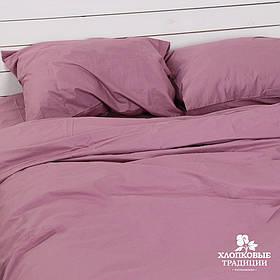 Комплект постельного белья Violet (Полуторный)