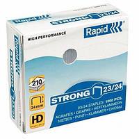 Скобы Rapid Strong 23/24