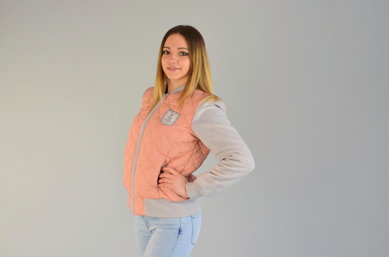 Пошиття жіночих курток