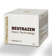 Neutrazen G AHA Нічний крем c AHA кислотами
