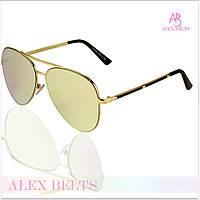 Женские солнцезащитные очки Kaizi-купить оптом в Одессе