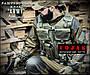 """Военный разгрузочный жилет """"ARMY"""" + ТАКТИЧЕСКИЙ РЕМЕНЬ, фото 10"""