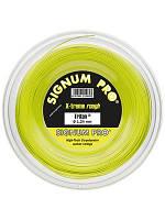 Теннисные струны Signum Pro Triton 200m