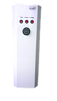 Электрический котел INCODIS (Украина), серии Econom mini