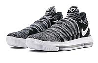 """Мужские кроссовки Nike KD 10 """"Fingerprint"""""""