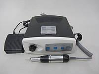 Профессиональный фрезер для маникюра и педикюра Electric drill JD900 (30000 об./мин) CVL JD900 /96 N