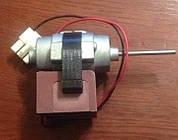 Мотор вентилятора No-Frost универсальный Daewoo (вал 38*3,2мм) для холодильника