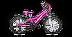 """Детский горный велосипед 20"""" Avanti Super Girl, фото 2"""