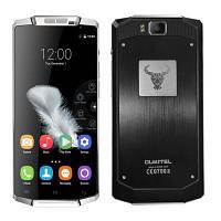 """Смартфон Oukitel K10000 5,5"""" 2GB/16GB Гарантия"""