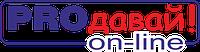 Программа «PROдавай!On-line» (для работы с кассовыми аппаратами и ПО кассира)