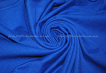 Женская Футболка Премиум Ярко-синяя Fruit of the loom 61-424-51 XXL, фото 3