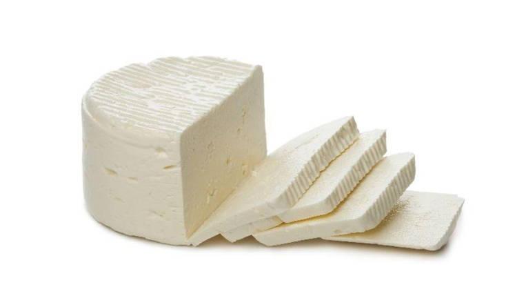 Рецепт сыра Брынза, фото 2