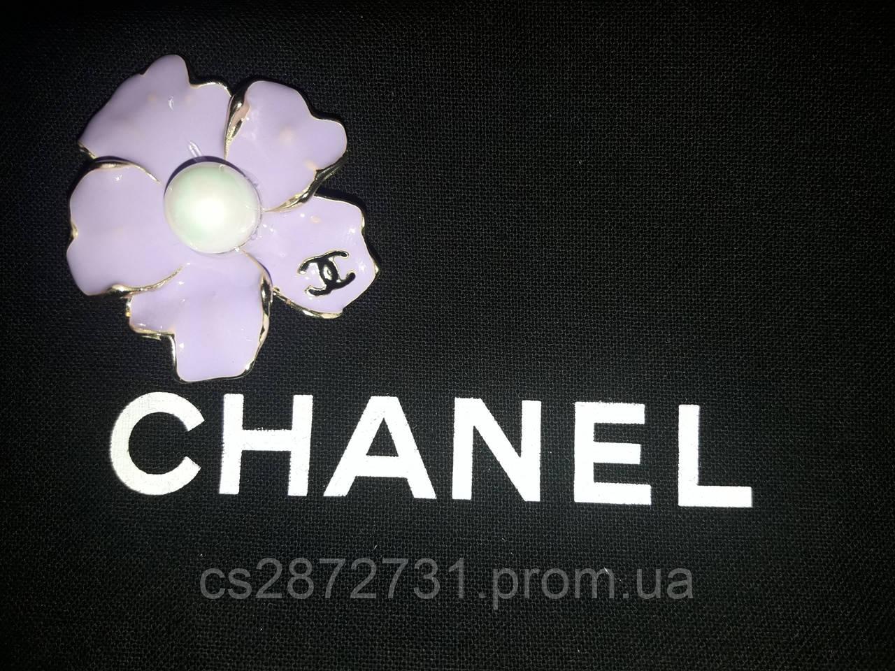 Брошь, цветок , легкая, эксклюзивная, прекрасное украшение на платье,жакет,сарафан, костюм.
