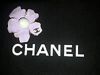 Брошь, цветок , легкая, эксклюзивная, прекрасное украшение на платье,жакет,сарафан, костюм., фото 1