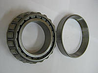 Подшипники роликовые конические JM 515649/610, JM 718149/110