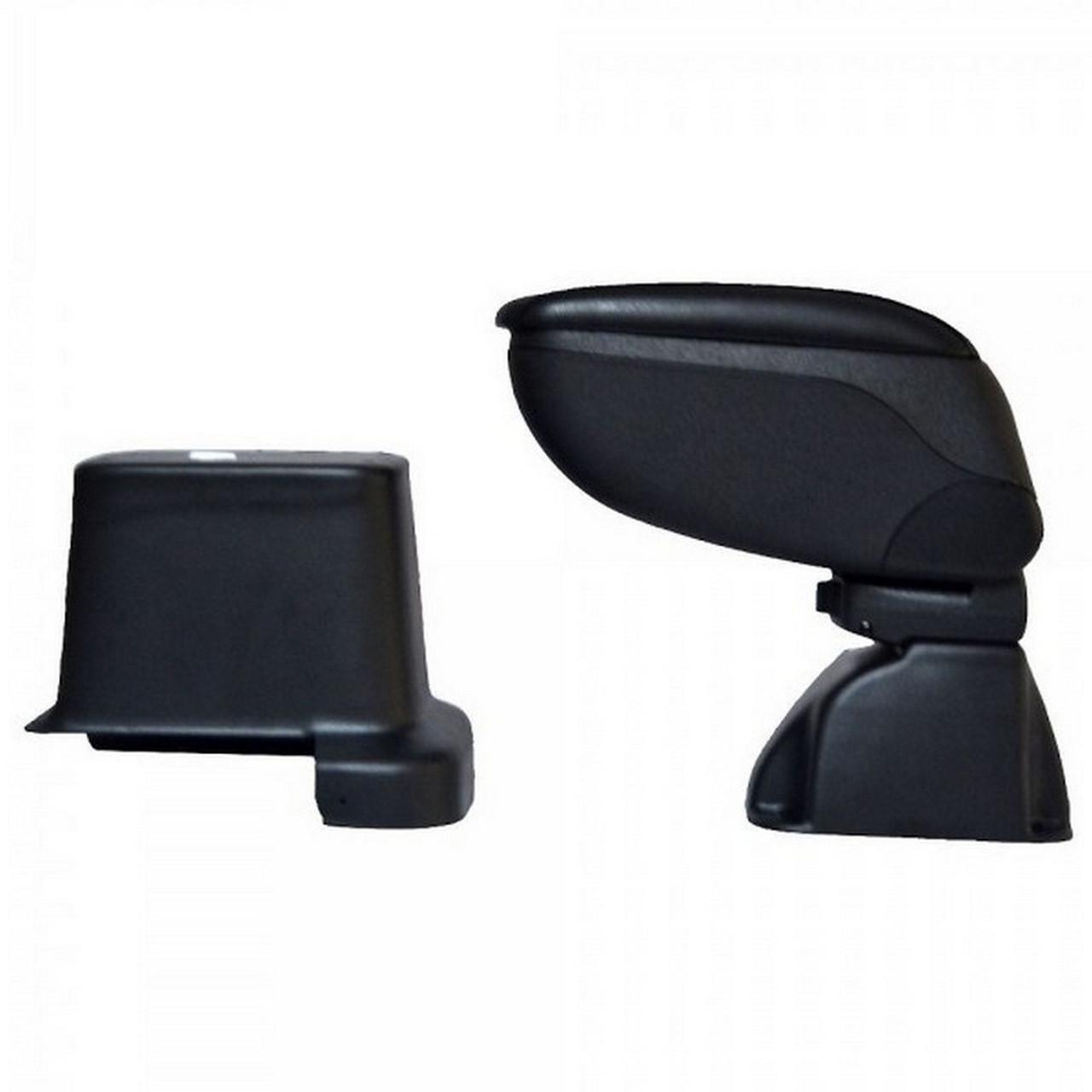 ARS3CICIK00101 Armcik S2 Citroen Berlingo II B9 / Peugeot Partner III 2008> armrest