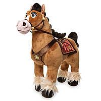 Лошадка Фиделла 41 см