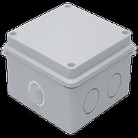 Автономная GSM сигнализация КОНТАКТ 4.0 на 4 охранные зоны. Работает от батареек до 9 месяцев.