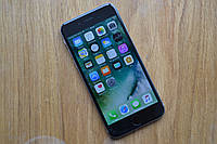 Apple Iphone 6 32Gb Space Gray Оригинал! , фото 1