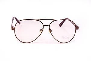 Очки фотохромные (хамеллион) 8501-2, фото 2