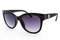Солнцезащитные очки Gucci, реплика, 751522
