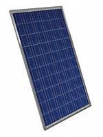 Солнечная батарея Altek ASP-265P-60 5 BB (265 Вт, поликристалл)